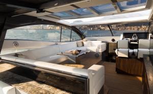 Rio Yachts Granturismo-56