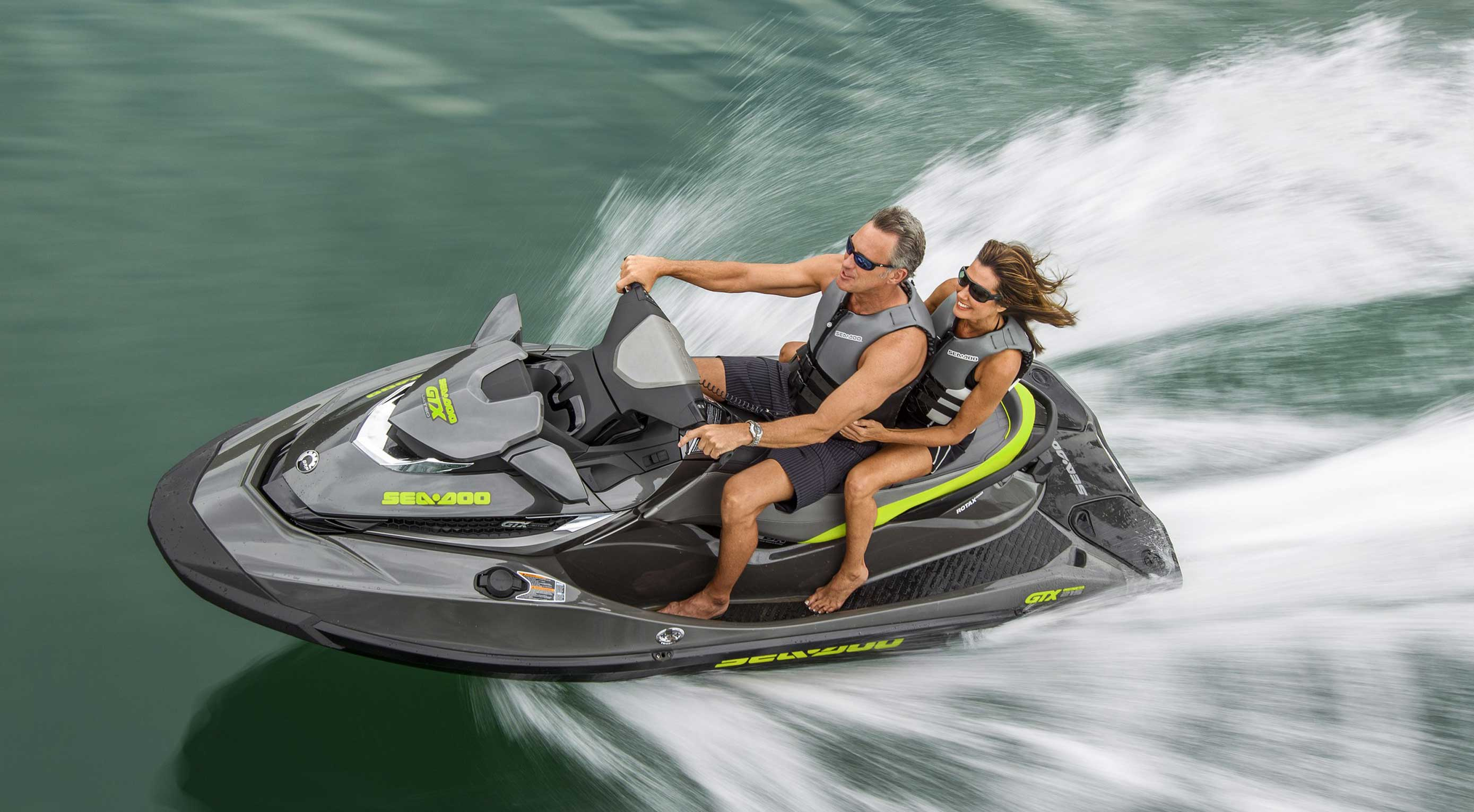 sea-doo_gtx-limited