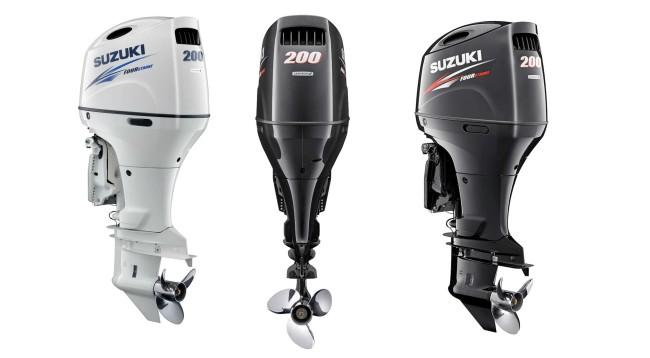 suzuki-df-200