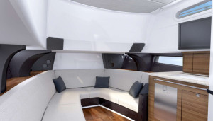 01_interior_legacy_420outrage_fi_09-25-14-938x535