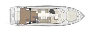 ferretti-550-layout-ponte-principale-300x112