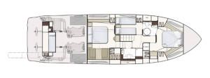 ferretti-550-layout-sottocoperta-con-2-bagni-300x112