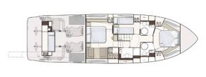 ferretti-550-layout-sottocoperta-con-3-bagni-300x112