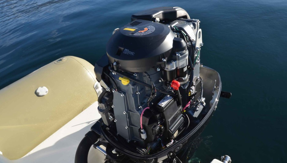 2018 suzuki 200 outboard. simple outboard suzukidf200  throughout 2018 suzuki 200 outboard