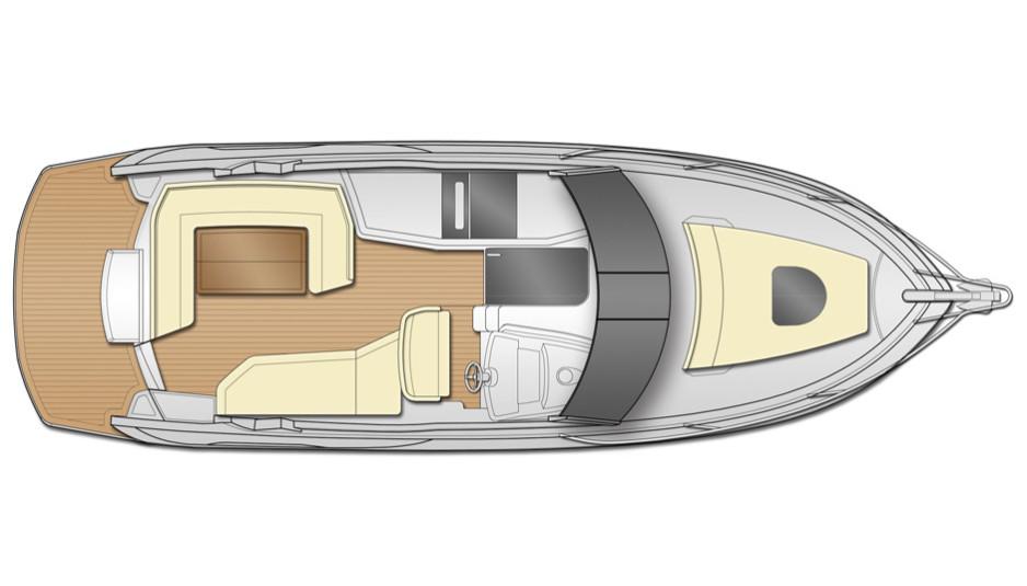 gt-35-main-deck-938x535