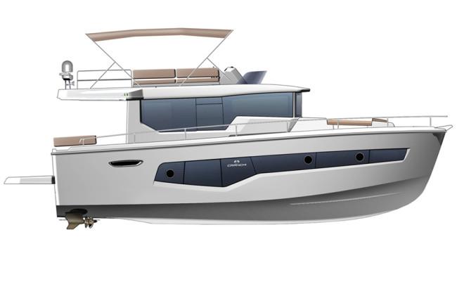 cranchi-eco-trawler-43-ld-