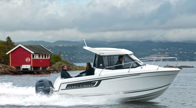 jeanneau-merry-fisher-605