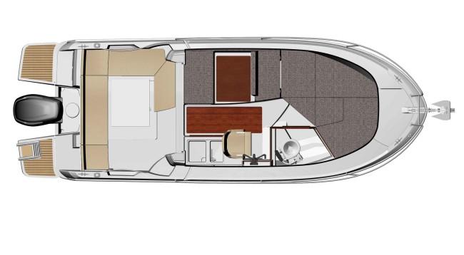 jeanneau-merry-fisher-695_layout