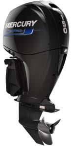 mercury-sea-pro150-hp-fourstroke-149x300