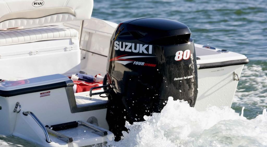 suzuki_df80-02