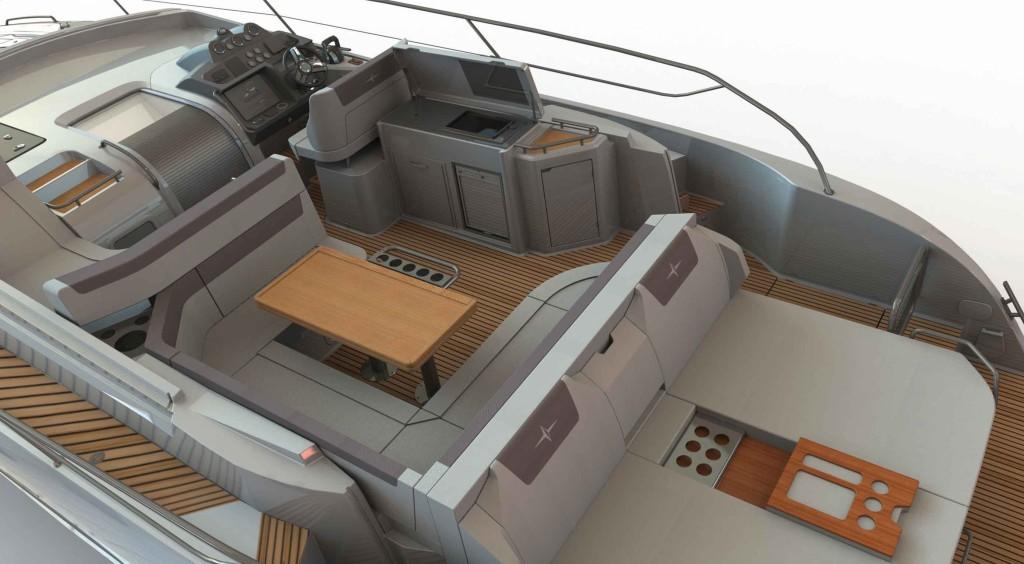 bavaria-450-cockpit-mc42