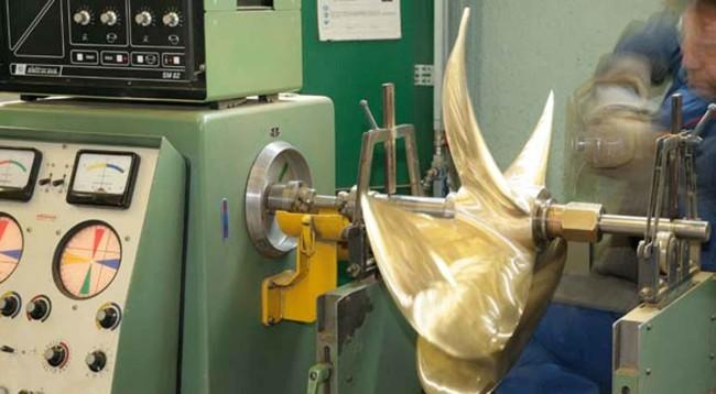 italian-propellers-detail