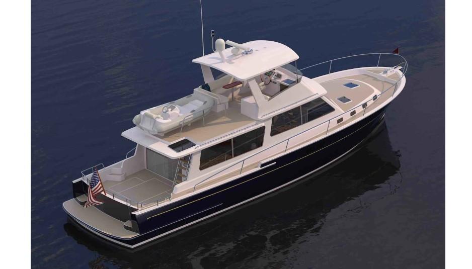 zurn-yacht-design-duffield-58-trawler