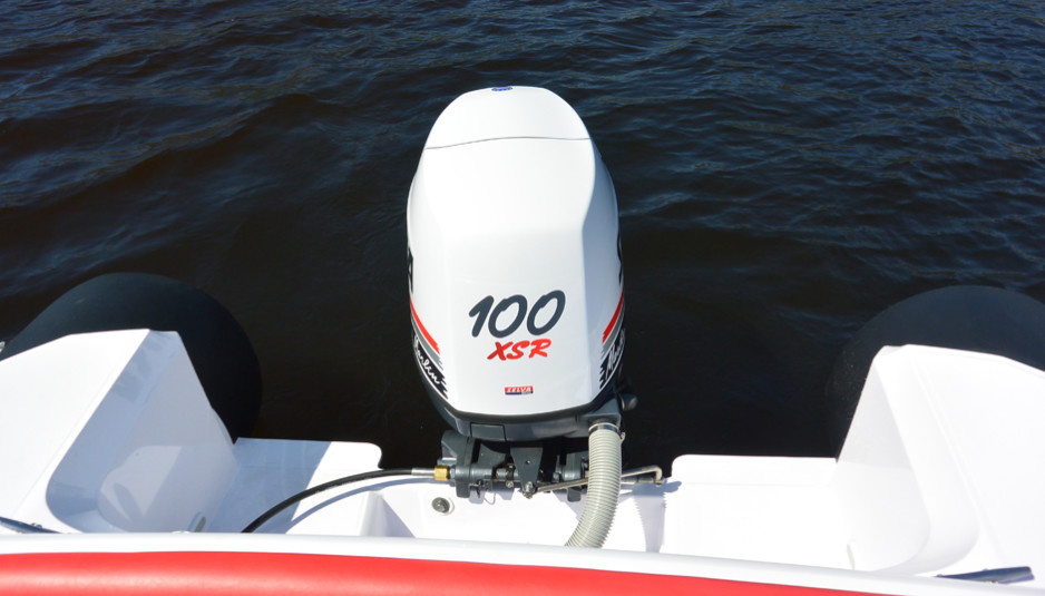 selva-d-600-engine