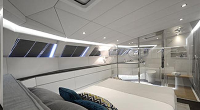 70-sunreef-power-interior