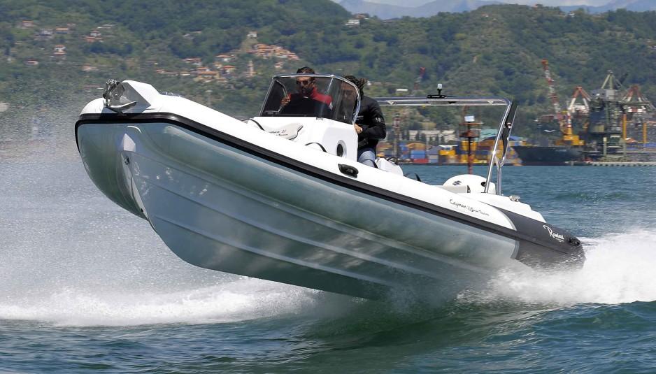 ranieri-cayman-23-e-df200ap