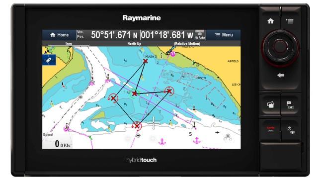 raymarine-lighthouse-2