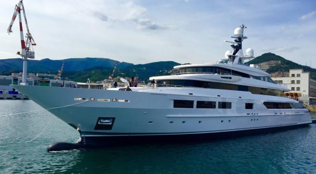 tankoa-s-693-in-Genova