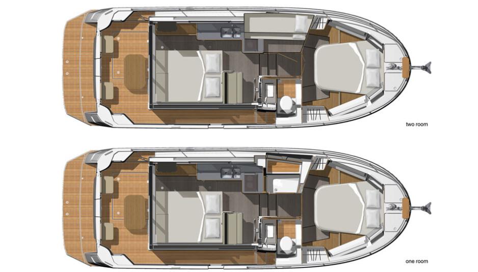 beneteau-swift-trawler-30