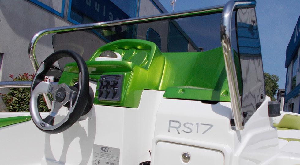 rancraft-rs17_5
