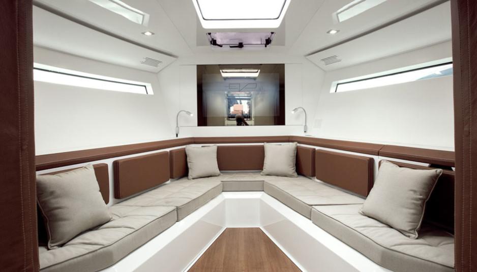 evo43-interiors