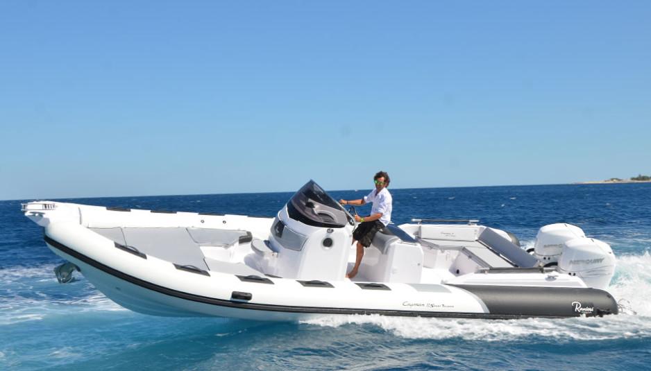 ranieri-cayman-31-sport-touring_111-938x535