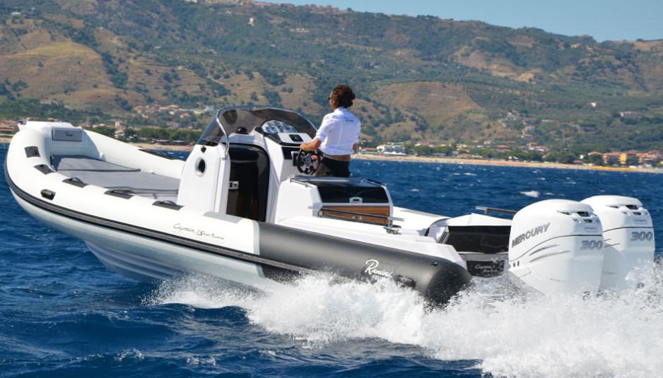 ranieri-cayman-31-sport-touring_13-938x535