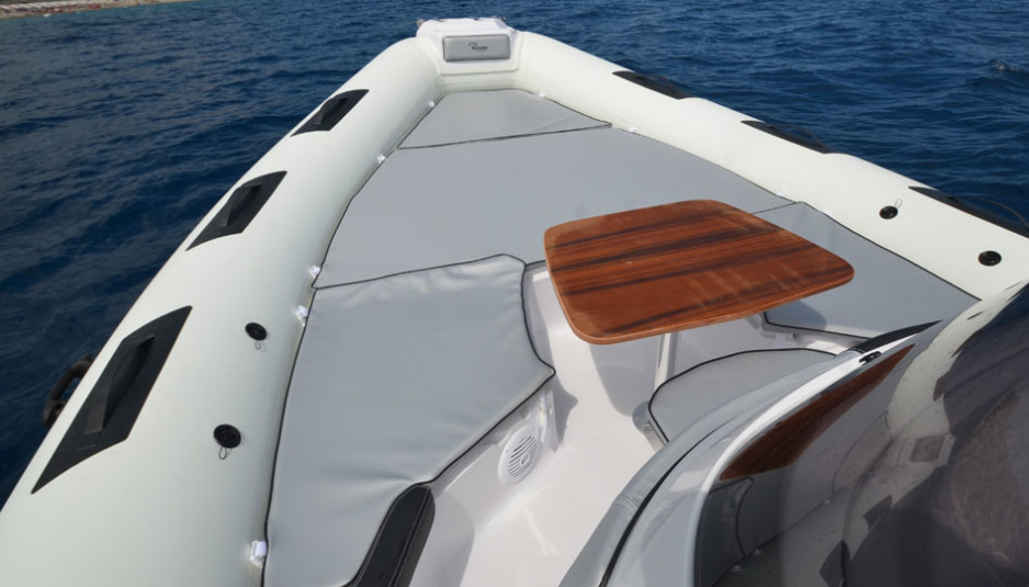 ranieri-cayman-31-sport-touring_5-938x535