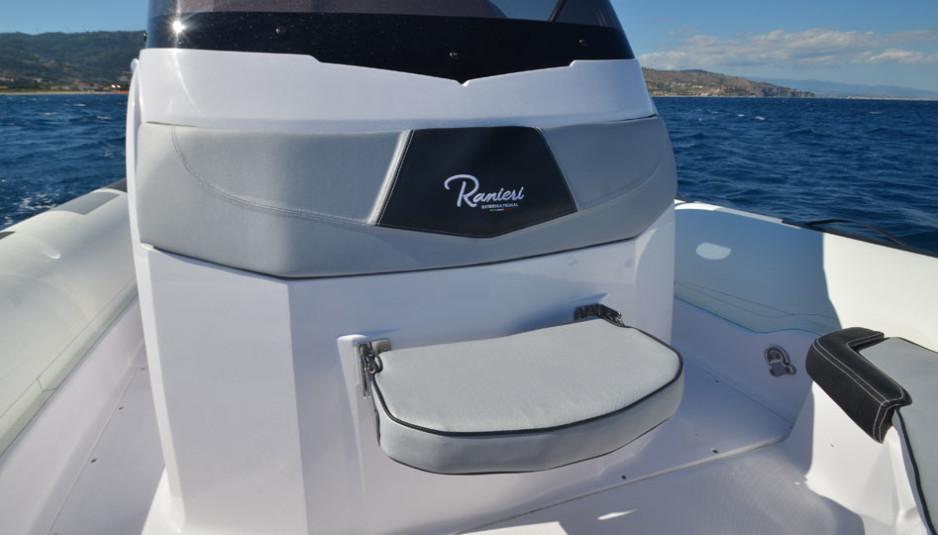 ranieri-cayman-31-sport-touring_8-938x535