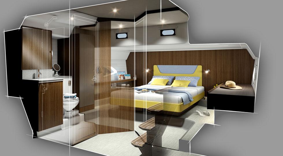 bavaria-project-da10_aft-cabin
