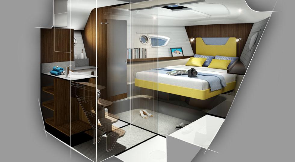 bavaria-project-da10_fore-cabin