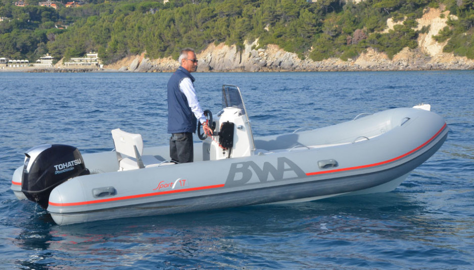 bwa-sport-17