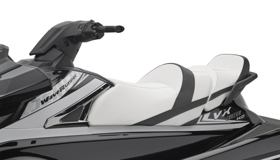 yamaha-waverunner-vx-cruiser