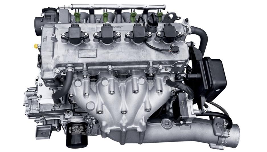 yamaha-waverunner-vx-cruiser-engine